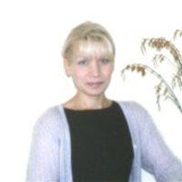 Мария Михайловна, Няня, Москва,Фестивальная улица, Ховрино