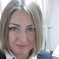 Дарья Александровна, Домработница, Москва, Краснобогатырская улица, Преображенская площадь
