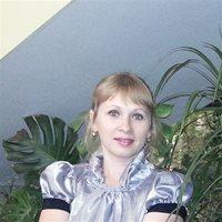 Любовь Борисовна, Домработница, Видное, Видное