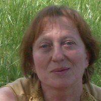*********** Ольга Михайловна
