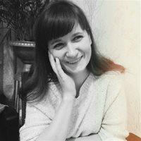 ***** Наталья Ивановна