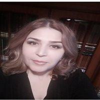 ******** Малика Мамадалиевна