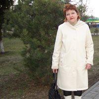 Ирина Владимировна, Домработница, Москва,проезд Серебрякова, Ботанический сад
