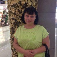 Наталья Петровна, Няня, Москва, улица Кедрова, Академическая