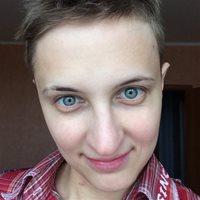 Мария Сергеевна, Домработница, Москва, Беговая улица, Беговая