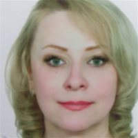 ********* Татьяна Юрьевна
