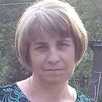 Сиделка, Москва,Азовская улица, Севастопольская, Анна Андреевна