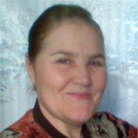 Мария Георгиевна, Сиделка, Истра, улица Ленина, Истра