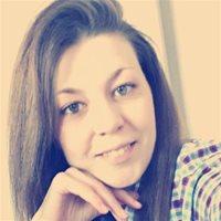 ********* Елена Викторовна