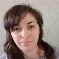 ********** Сюзанна Сергеевна