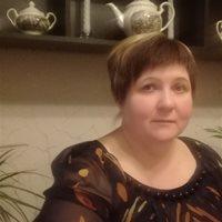 ************** Татьяна Юрьевна