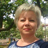 Светлана Леонидовна, Домработница, Москва,Байкальская улица, Гольяново
