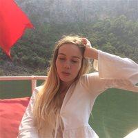 ******** Регина Акрамовна