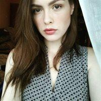 ********** Анастасия Павловна
