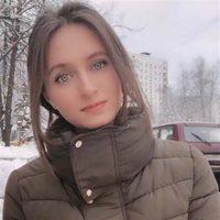 ******* Неля Юсупова