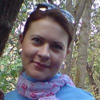 Виктория Александровна, Домработница, Москва,Ленинградский проспект, Сокол