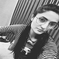*********** Зайнаб Бахмудовна