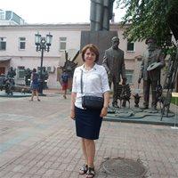 Людмила Николаевна, Няня, Москва,Осенняя улица, Крылатское