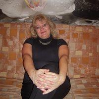 Репетитор, Москва, Перовская улица, Шоссе Энтузиастов, Ирина Анатольевна