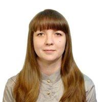 Светлана Владимировна, Няня, Москва,Донецкая улица, Печатники (район)
