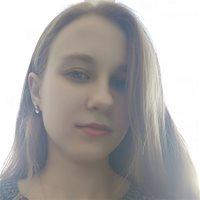 ********* Ксения Игоревна