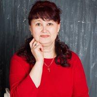 ********** Татьяна Васильевна