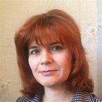 Владлена Владимировна, Домработница, Москва, 4-й Новомихалковский проезд, Петровско-Разумовская