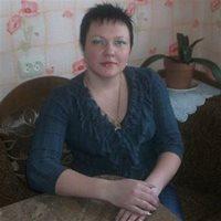 Александра Валериевна, Няня, Москва, улица Академика Янгеля, Улица Академика Янгеля