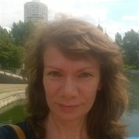 Домработница, Москва,улица Перерва, Марьино, Ольга Ивановна