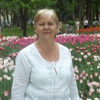 Римма Сафиевна, Няня, Москва, проспект Андропова, Коломенская