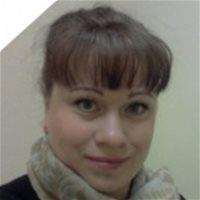 Светлана Игоревна, Няня, Москва,улица Строителей, Университет