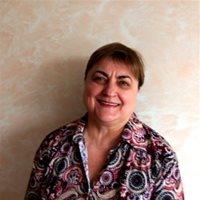 Светлана Петровна, Няня, Москва, Волгоградский проспект, Кузьминки