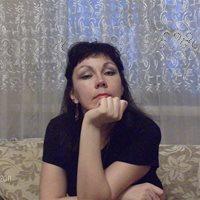 ******** Наталия Юрьевна
