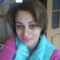 Светлана Николаевна, Няня, Москва,Алтуфьевское шоссе, Владыкино
