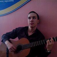 Сергей Сергеевич, Репетитор, Москва,Гостиничная улица, Владыкино