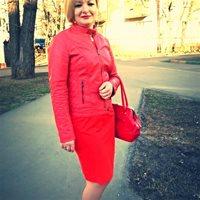 Сильвия Ивановна, Домработница, Москва, шоссе Энтузиастов, Шоссе Энтузиастов