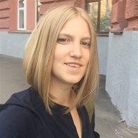 Ксения  Юрьевна , Репетитор, Москва,Фрунзенская набережная, Ленинский проспект