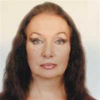 Ирина Анатольевна, Няня, Москва,улица Раменки, Проспект Вернадского