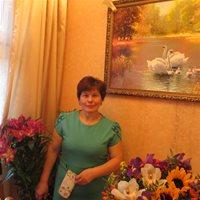Светлана Николаевна, Няня, Москва,Большая Набережная улица, Тушинская