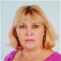 Виктория Эдуардовна, Домработница, Москва, Холмогорская улица, Лосиноостровский