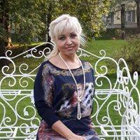 Домработница, Москва, улица Академика Арцимовича, Коньково, Людмила Ивановна
