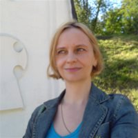 Светлана Фёдоровна, Няня, Балашиха,улица Фадеева, Балашиха