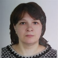 Няня, Москва,улица Васильцовский Стан, Текстильщики, Елена Николаевна