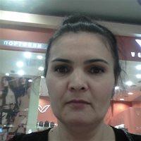 Домработница, Москва,Шмитовский проезд, Деловой центр (Выставочная), Нодира Миркабыловна