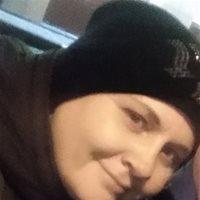 Репетитор, Москва,улица Гарибальди, Новые Черемушки, Марина Александровна