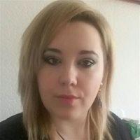 ******* Вероника Павлова