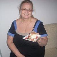 Виктория Георгиевна, Домработница, Наро-Фоминск, Профсоюзная улица, Наро-Фоминск