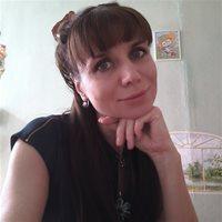 Светлана Валерьевна, Няня, Люберцы,Комсомольский проспект, Люберцы