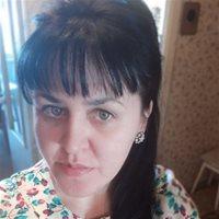 *********** Дилбар Ахмедовна