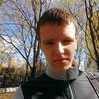 Алексей Васильевич, Репетитор, Москва, Измайловский проспект, Первомайская